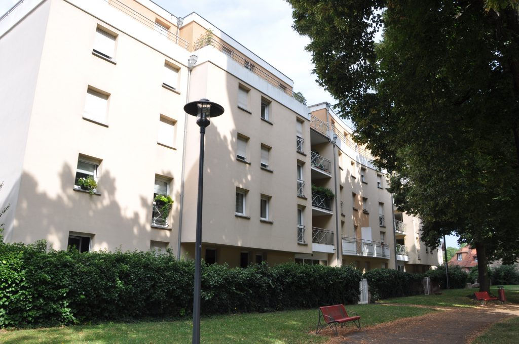 2016 Cabinet Di Bella 33